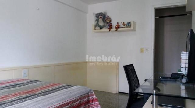 Condomínio Agra, Meireles, apartamento à venda. - Foto 19