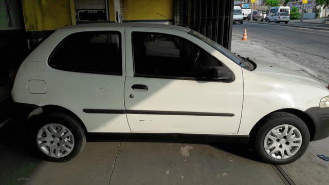 Vendo Fiat Palio Fire - Foto 3