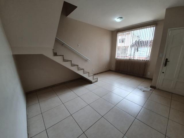 Une Imóveis - Casa para venda no Bairro Sessenta- CA26362