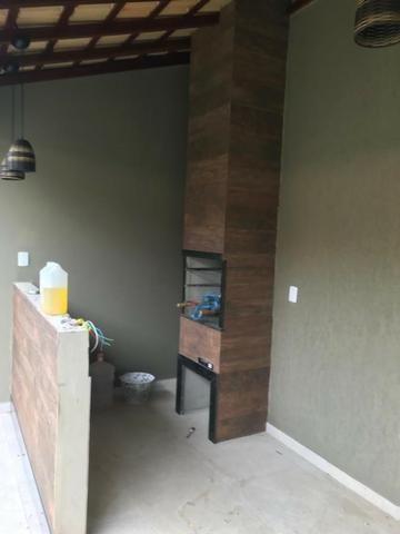 [JA] Vendo Casa 3 quartos - Pinheiral - Foto 3