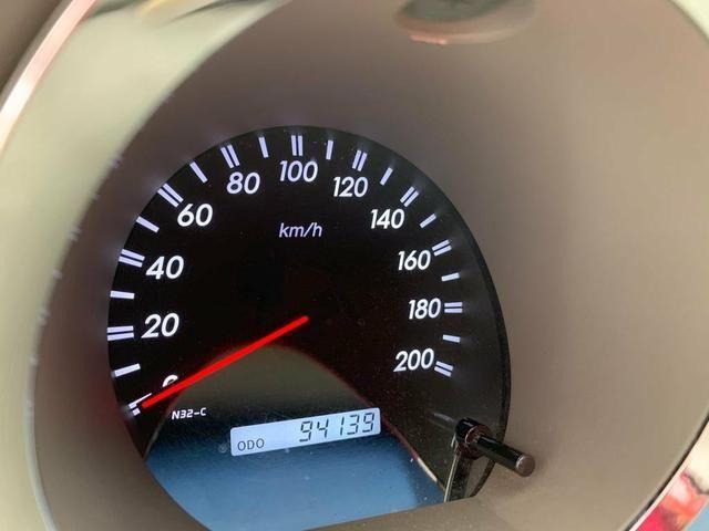 Toyota hilux sw4 4x4 7 lugares 16v turbo intercooler diesel 4p automático - Foto 3
