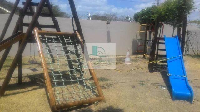 Apto à partir de R$ 350 e Casas à partir de R$ 500 Aluguel ! - Foto 11