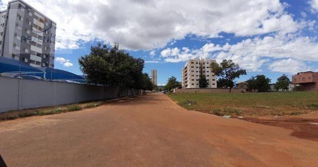 Terreno à venda, 3167 m² por R$ 1.500.000,00 - Plano Diretor Sul - Palmas/TO - Foto 5