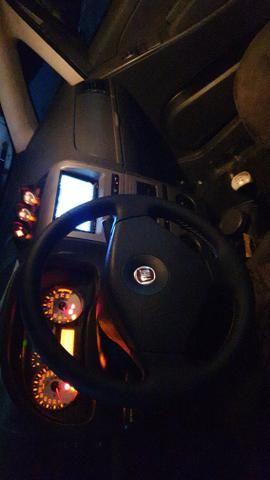 Fiat Idea adventure apenas (68mil km) - Foto 3