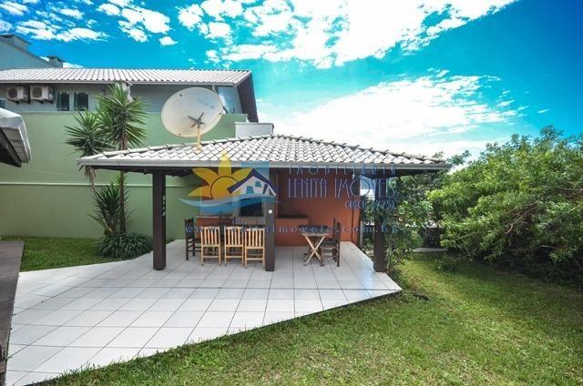 Casa Frente Mar Venda - Foto 18
