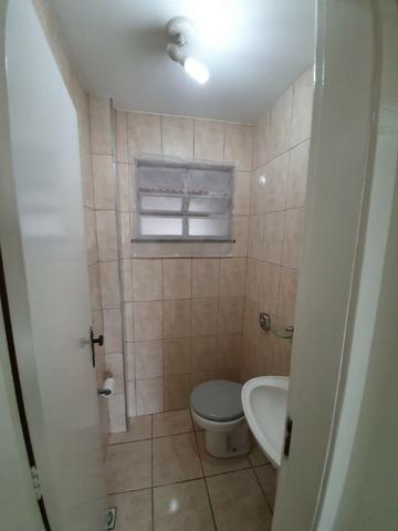 Une Imóveis - Casa para venda no Bairro Sessenta- CA26362 - Foto 12