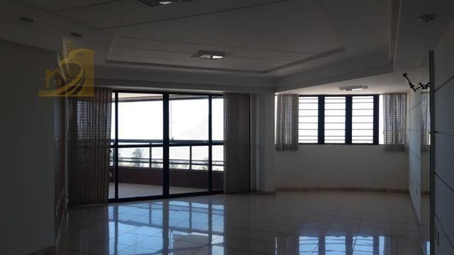 Apartamento, Intermares, Cabedelo-PB - Foto 2