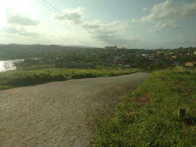 Terrenos em Tracunhaém últimas unidades - Foto 15