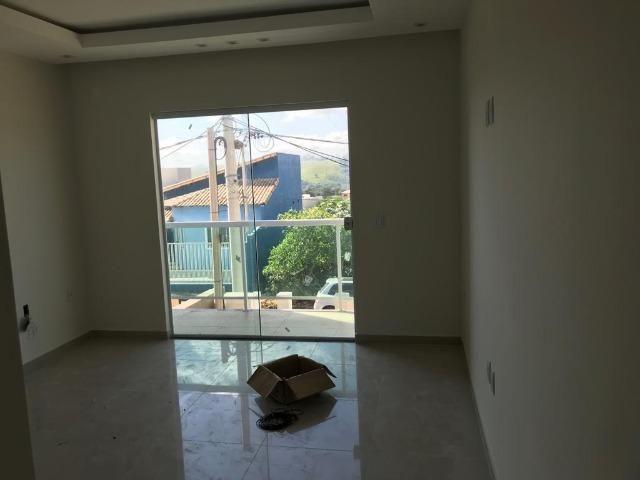 [JA] Vendo Casa 3 quartos - Pinheiral - Foto 7