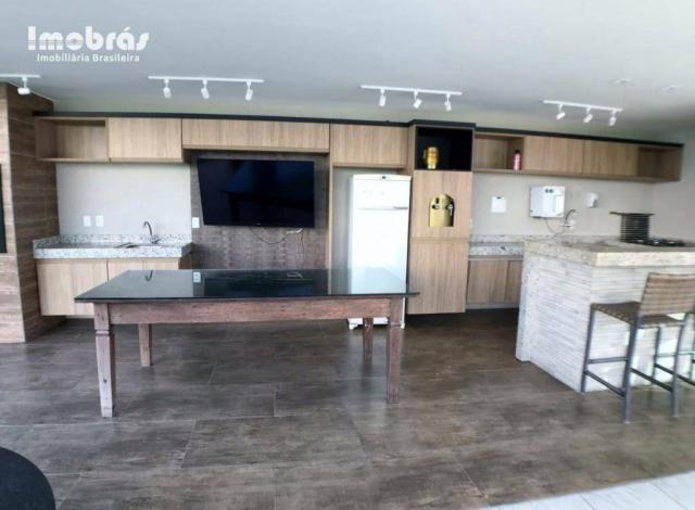 Condomínio Mirante Dunas, Dunas, casa a venda! - Foto 7