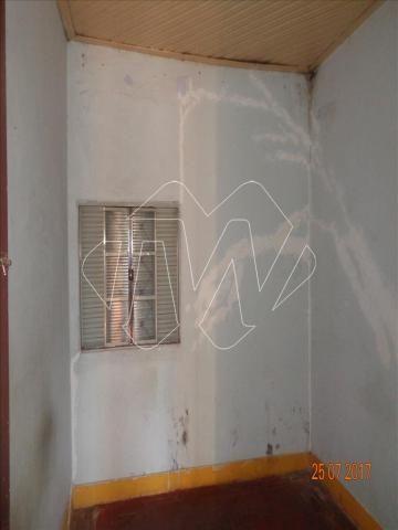 Casas de 2 dormitório(s) na Vila Oriente em Araraquara cod: 28087 - Foto 5
