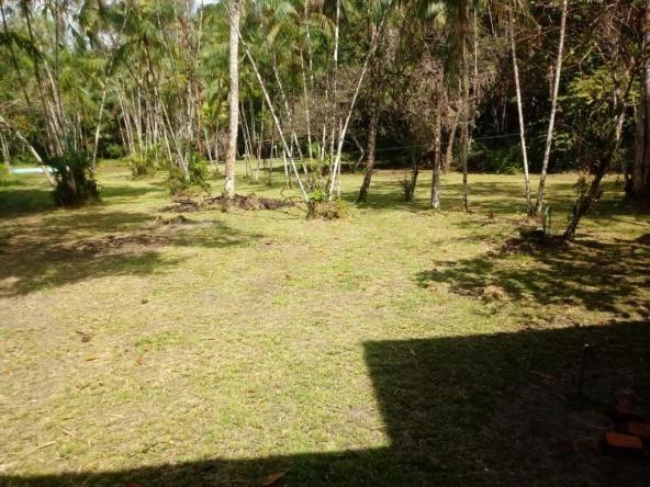 Terreno à venda em Centro, Benevides cod:TE0029 - Foto 4