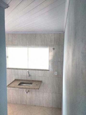 Casa residencial para locação, . - Foto 12