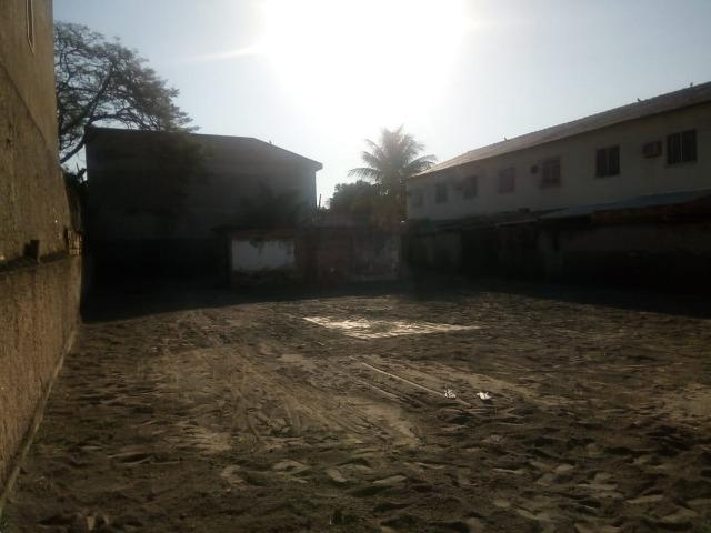 Terreno no Colubandê - Foto 6