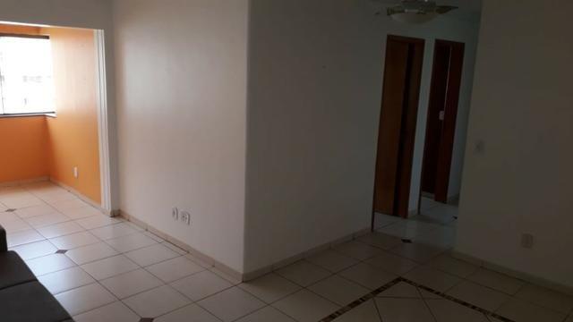 Vende apartamento 4 quartos com 1 suite, 95m, valor 280mil - Foto 4