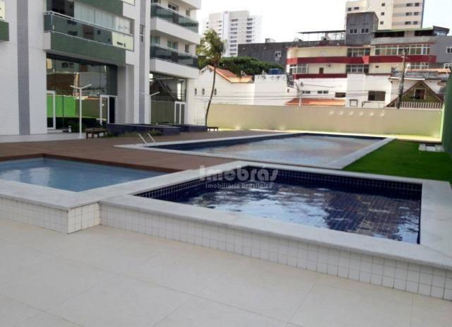 Matisse, Meireles, Aldeota, apartamento à venda! - Foto 12