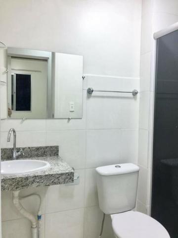 Condomínio Vitória Maguary - Apto c/ 2/4 - COD: 2518 - Foto 9