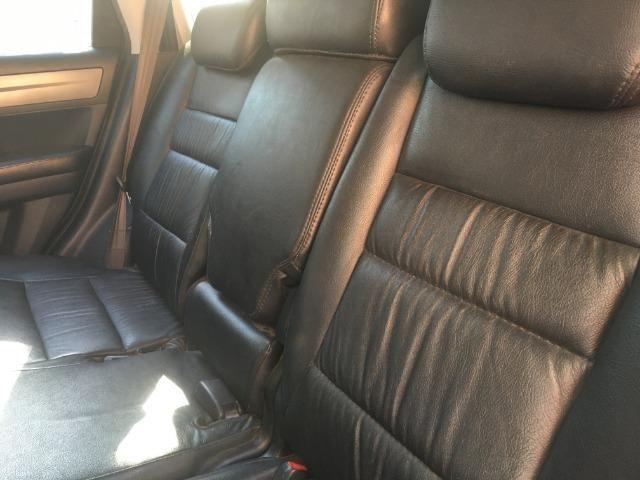 Honda crv 2008 lx 4x2 - Foto 4