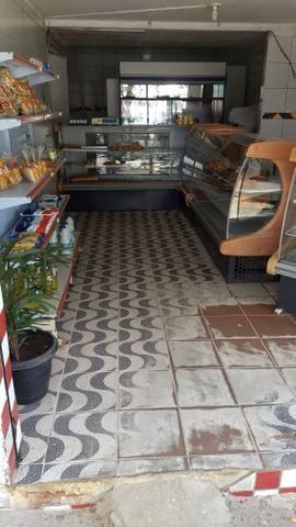 Vende-se equipamentos para padaria - Foto 3