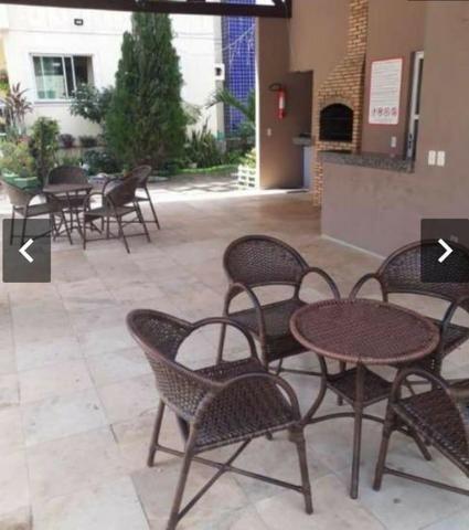 Vende-se Apartamento com 3 dormitórios na Messejana - Fortaleza/CE - Foto 5