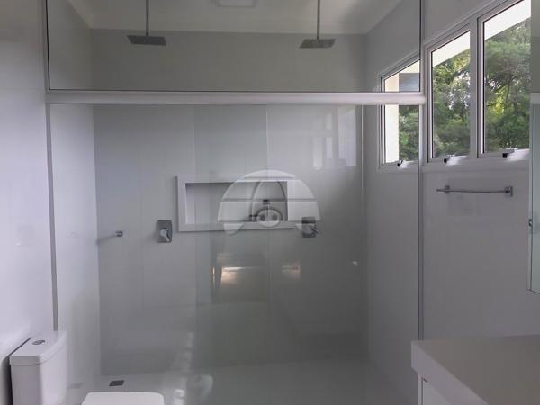 Casa à venda com 5 dormitórios em La salle, Pato branco cod:150951 - Foto 15