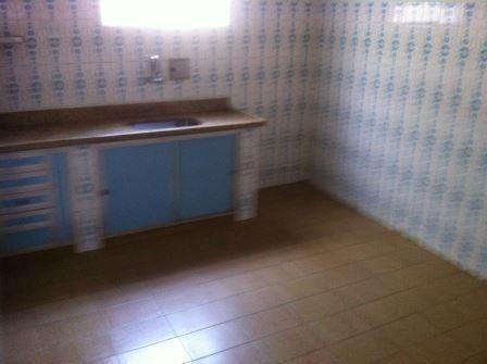 Casa à venda com 4 dormitórios em Carlos prates, Belo horizonte cod:2359 - Foto 7