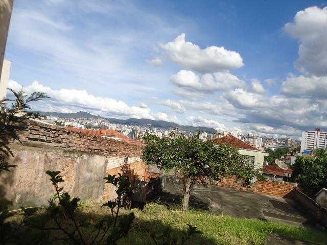 Loja comercial à venda em Caiçara, Belo horizonte cod:5257 - Foto 3
