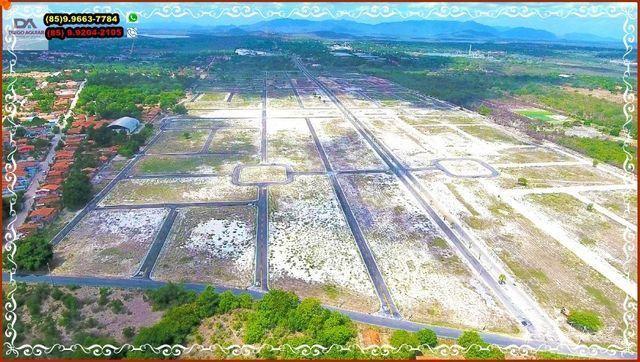 """Loteamento em Horizonte pronto para Construção R$ 169,70@"""" - Foto 16"""