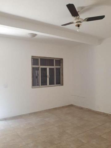 Alugo excelente casa em Vila residencial.  - Foto 8