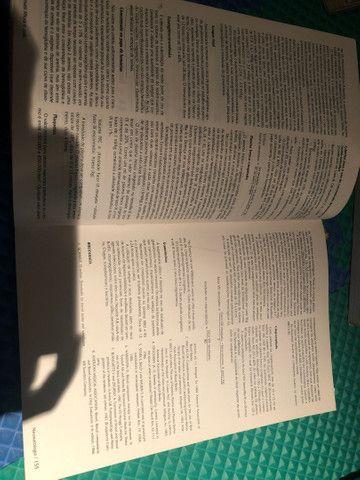 Livro neonatologia princípios e práticas Ernâni miura  - Foto 2