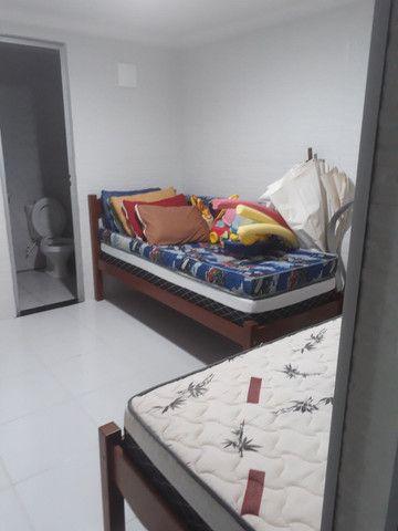 Casa Araua Disponível para temporada - Foto 7