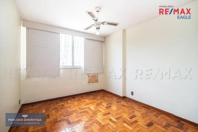 Apartamento com 3 dormitórios à venda, 110 m² por R$ 600.000,00 - Icaraí - Niterói/RJ - Foto 8