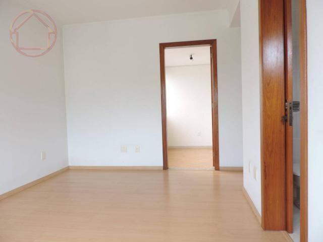 Apartamento à venda, 122 m² por R$ 599.000,00 - Jardim Lindóia - Porto Alegre/RS - Foto 15