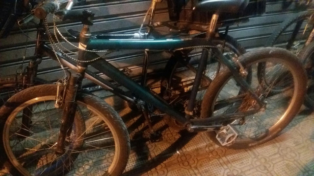 Bike rodas - Foto 3