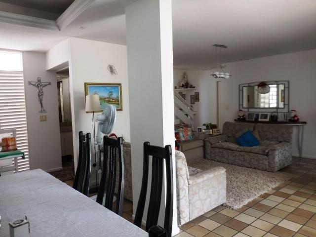 Casa à venda com 5 dormitórios cod:CASAANTONIOFERREIRACAMPOS - Foto 6