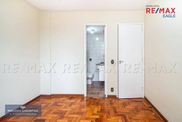 Apartamento com 3 dormitórios à venda, 110 m² por R$ 600.000,00 - Icaraí - Niterói/RJ - Foto 9