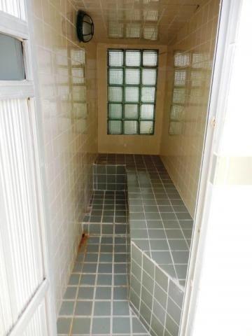 Casa à venda com 5 dormitórios cod:CASAANTONIOFERREIRACAMPOS - Foto 17