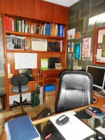 Casa à venda com 5 dormitórios cod:CASAANTONIOFERREIRACAMPOS - Foto 15