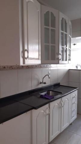 Apartamento à venda com 1 dormitórios em Vila jardim, Porto alegre cod:MI271004 - Foto 2