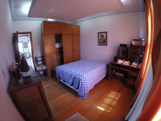 Casa à venda com 5 dormitórios em Braúnas, Belo horizonte cod:32177 - Foto 6