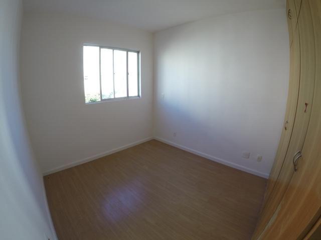 Apartamento à venda com 2 dormitórios em Castelo, Belo horizonte cod:31589 - Foto 7