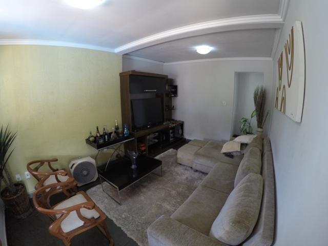 Cobertura à venda com 4 dormitórios em Ouro preto, Belo horizonte cod:32912 - Foto 9