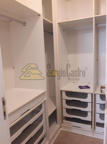 Apartamento à venda com 5 dormitórios em Copacabana, Rio de janeiro cod:SCV4563 - Foto 11