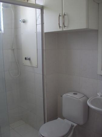 Apartamento à venda com 2 dormitórios em Paquetá, Belo horizonte cod:27616 - Foto 7