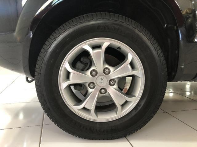 Hyundai Tucson 2.0 4P - Foto 11