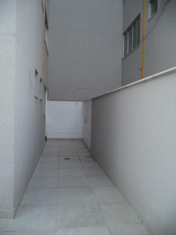 Apartamento à venda com 3 dormitórios em Serrano, Belo horizonte cod:30887 - Foto 13