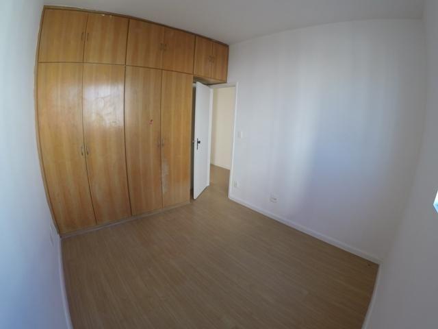 Apartamento à venda com 2 dormitórios em Castelo, Belo horizonte cod:31589 - Foto 8