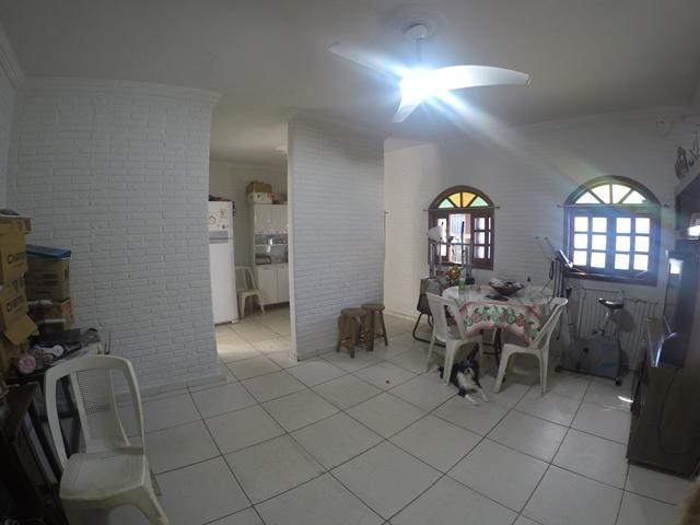 Casa à venda com 3 dormitórios em Santa terezinha, Belo horizonte cod:35560 - Foto 3