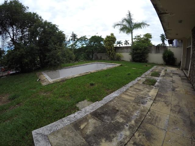 Casa para alugar com 5 dormitórios em São luiz, Belo horizonte cod:32729 - Foto 6