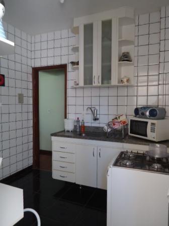 Apartamento à venda com 3 dormitórios em Serrano, Belo horizonte cod:20119 - Foto 6